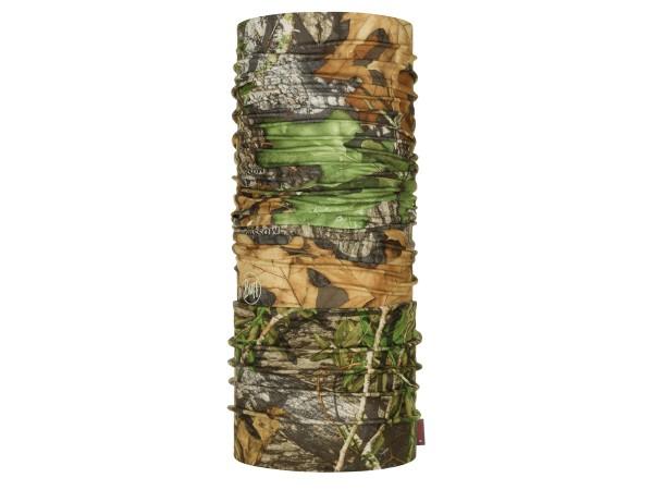 Buff Polar Multifunktionstuch Mossy Oak (Obsession)