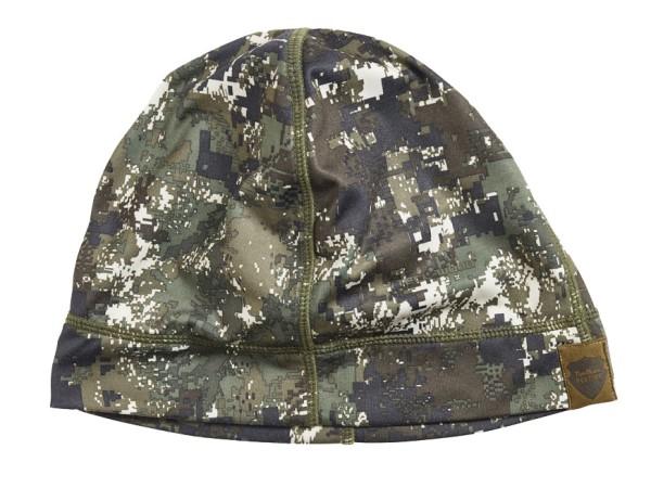 Northern Hunting Trand Mütze (camouflage)