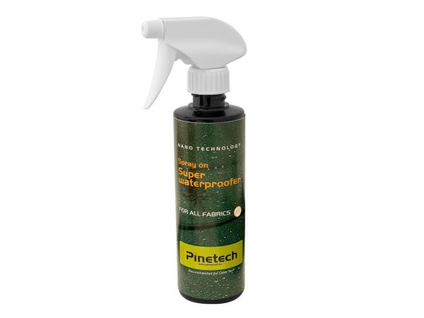 Pinewood Imprägnierspray für Bekleidung/Stoffe