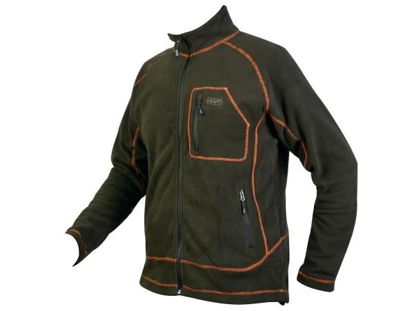 Hart INLINER Z Fleece-Jacke