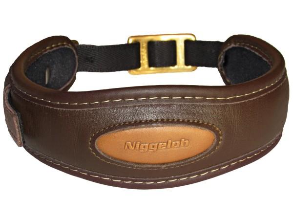 Niggeloh Premium Halsung