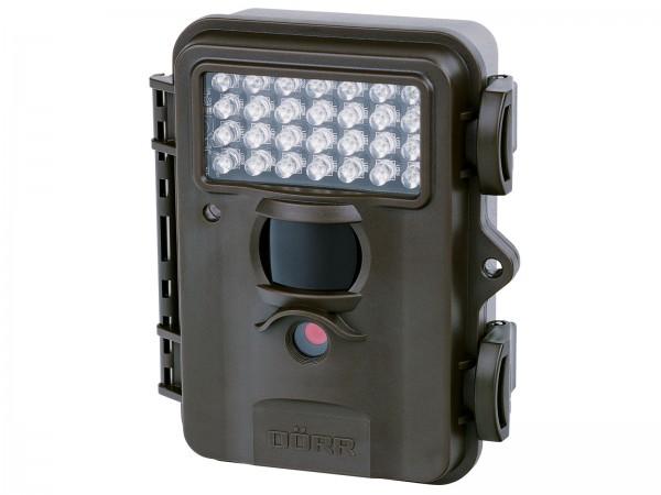Dörr Überwachungskamera SnapShot Limited 5.0 S