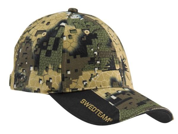 Swedteam Ridge Cap (veil)