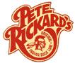 Pete Rickard`s