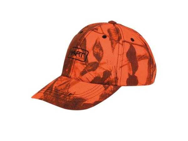 Hart Henar-C Jagdcap (Forest Blaze Camo)