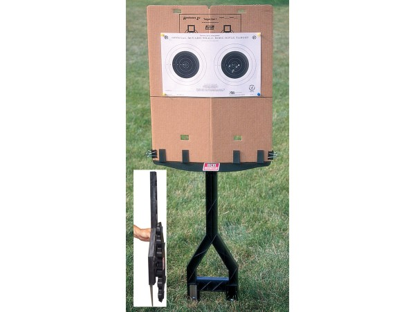 MTM Target Stand The Jammit