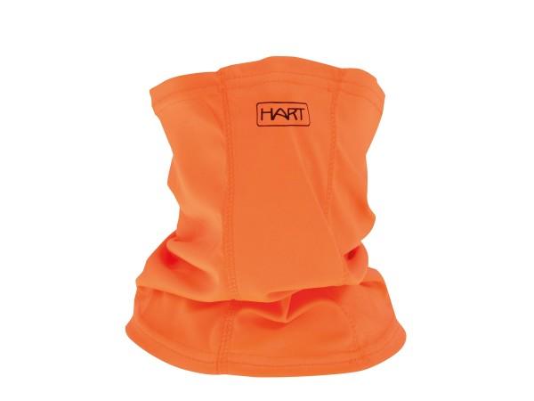 Hart Iron-2-N Halstuch (orange)