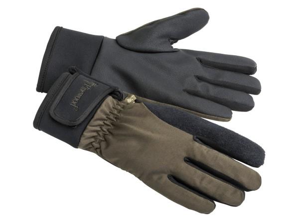 Pinewood Reswick Extrem Handschuh