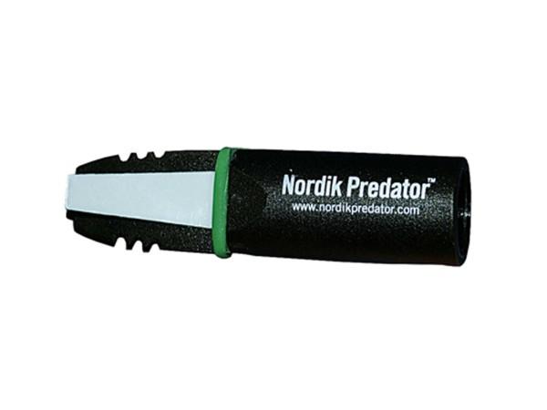 Nordik Predator Pre-tuned Locker