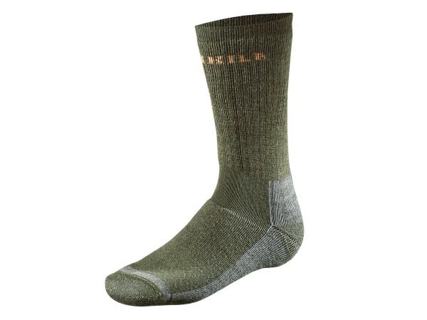 Härkila Pro Hunter Socken (kurz)