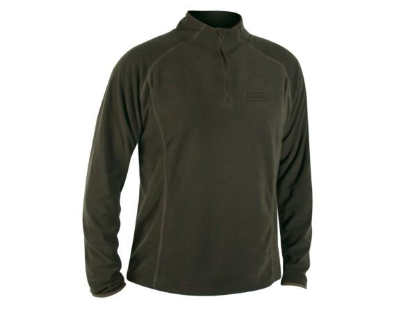 Hart Inliner XT Fleece-Oberteil (grün)