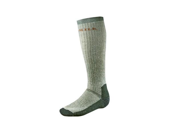 Härkila Expedition Socken (lang)