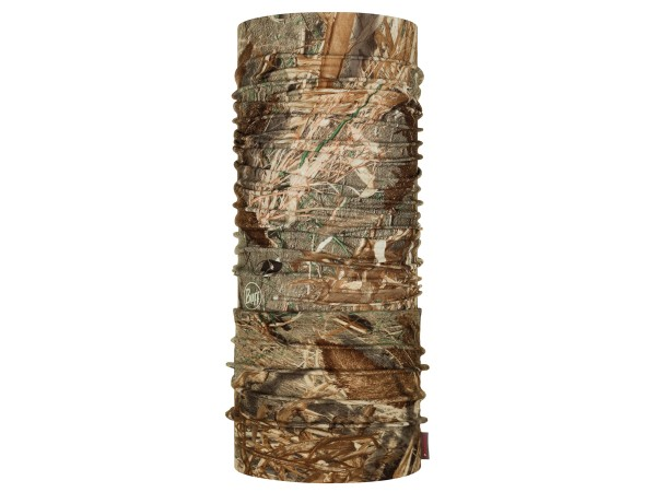 Buff Polar Multifunktionstuch Mossy Oak (Duck Blind)