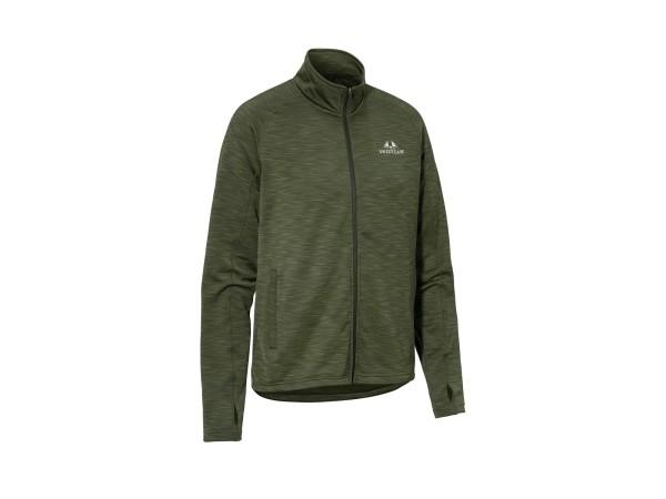 Swedteam Ultra Light M Full-Zip Sweater