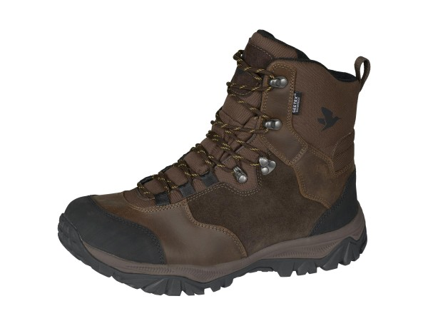 Seeland Hawker Low Boot (Brown)