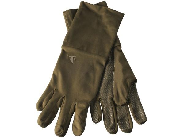 Seeland Hawker Scent Control Handschuhe