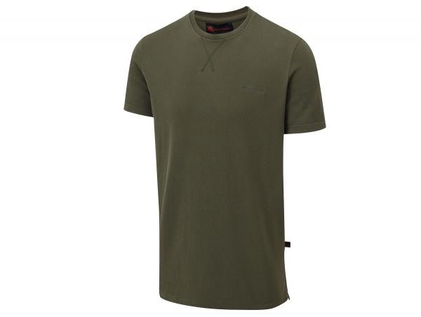 Shooterking T-Shirt Game (Grün)