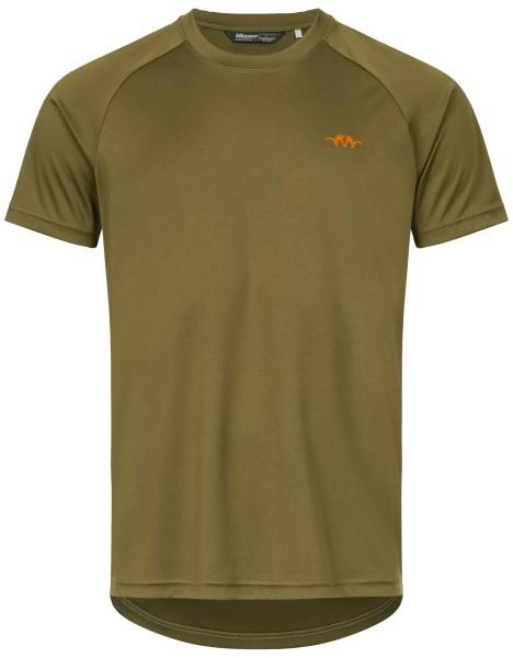 Blaser Funktions-T-Shirt 21 (oliv)
