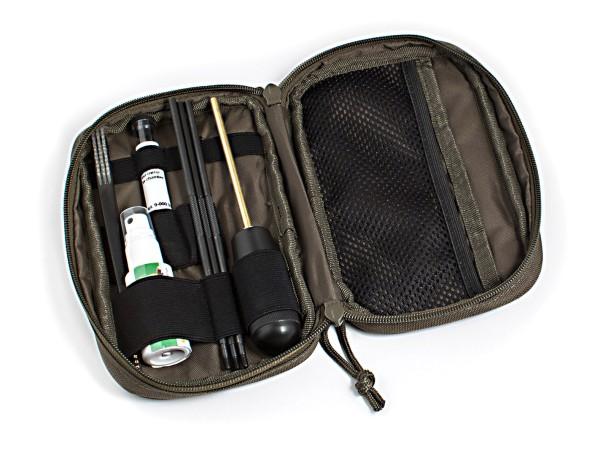 Niebling Custom Kit (Individuelles Reinigungsset, M4)