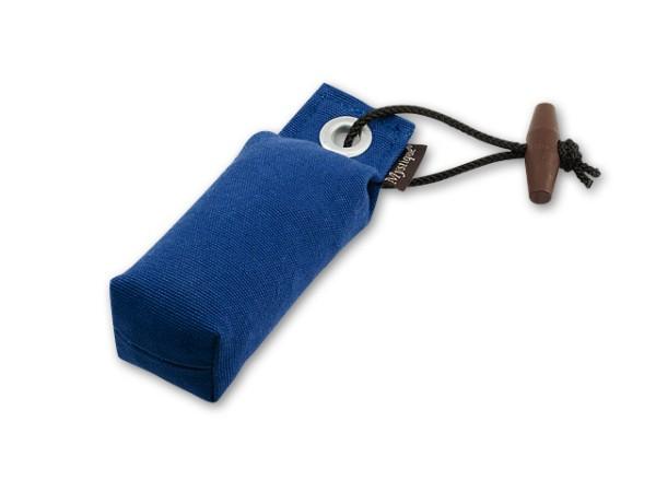 Mystique® Dummy Pocket 85g blau