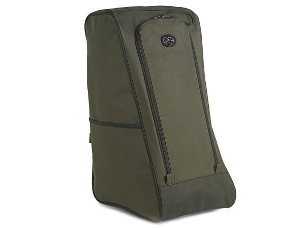 Le Chameau Boots Bag (vert chameau)