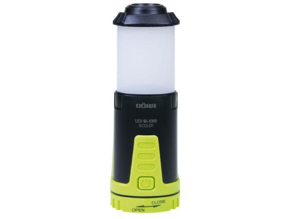 Dörr Bi-1350 LED Outdoor Laterne Bicolor