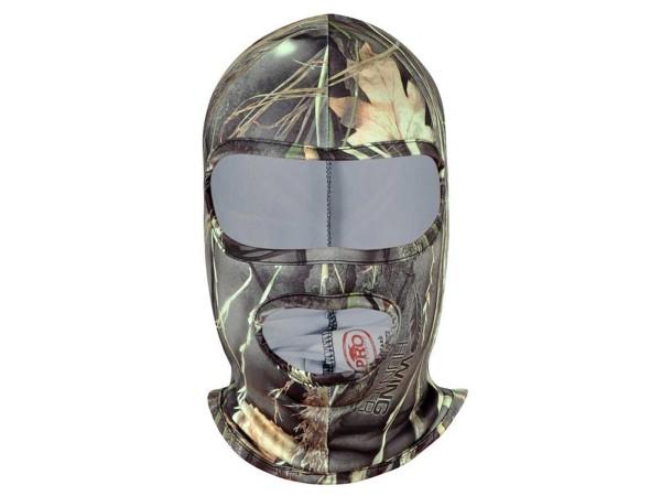ProAttract Winghunter Stretch-Tarnmaske