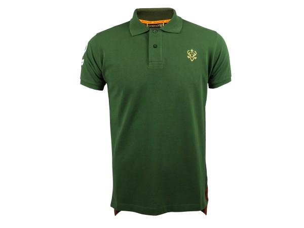 Jagdstolz Polo Green
