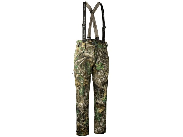 Deerhunter Approach Jagdhose (Realtree Adapt Camouflage)