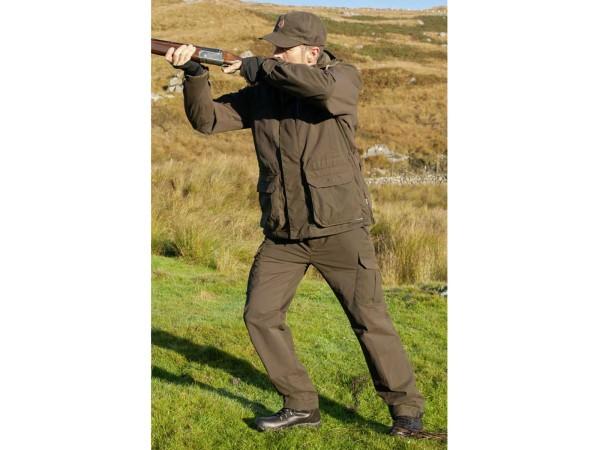 Shooterking Highland Jagdhose