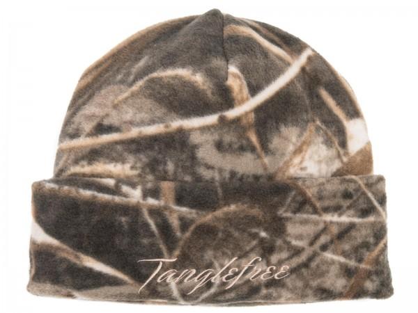 Tanglefree Tarn-Fleecemütze (MAX-5)