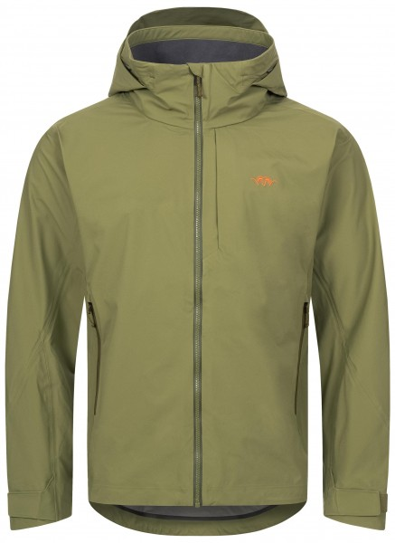 Blaser Venture 3L Jacke (Highland Grün)
