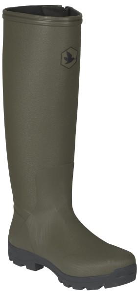 Seeland Key-Point Boot (Pine green)