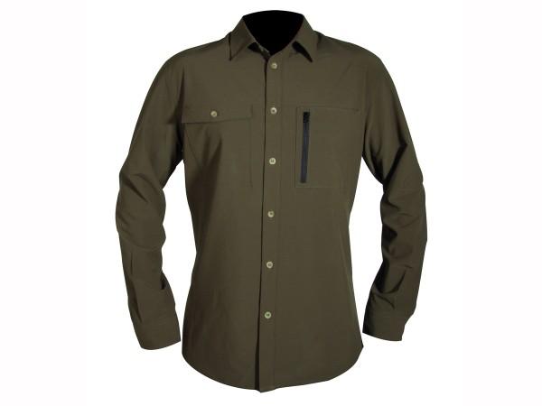 Hart Komar-S ANTI-MOSQUITO Shirt