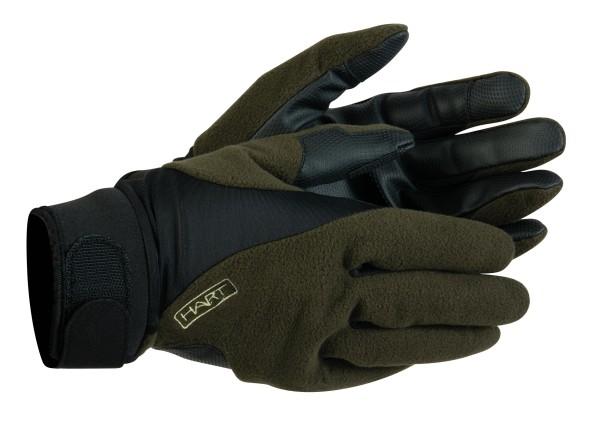 Hart Pointer-GL Handschuhe (Green)
