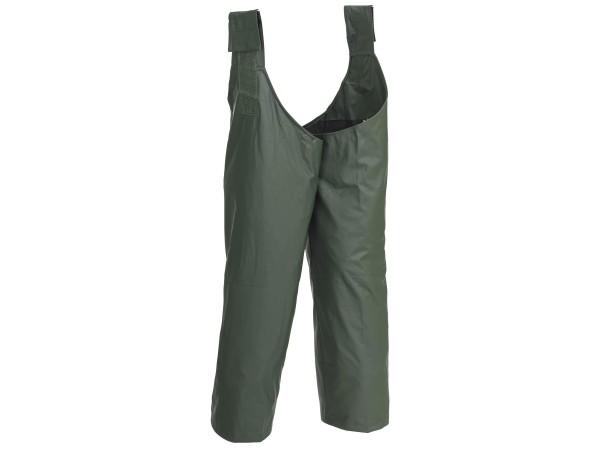 Pinewood Chaps/Beinlinge (Grün)