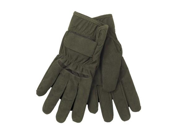 Seeland Shooting Handschuhe