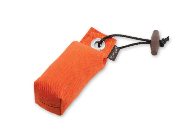 Mystique® Dummy Pocket 85g orange