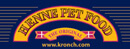 Henne Pet Food