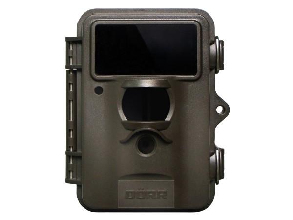 Dörr SnapShot Limited 8.0 MP BLACK TFT Wildkamera