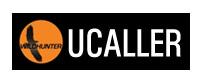 Ucaller