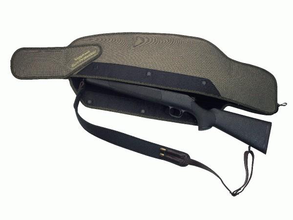 Niggeloh Gun Protector