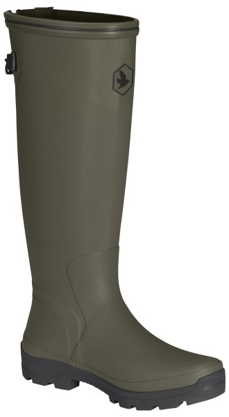 Seeland Key-Point Active Boot (Pine green)