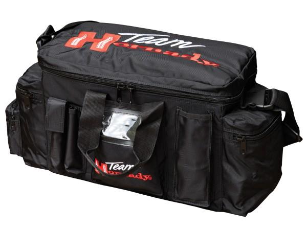 Hornady Range Bag Team Hornady