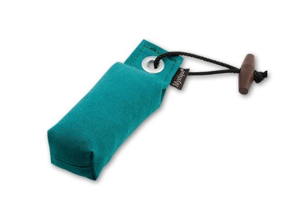 Mystique® Dummy Pocket 85g grün