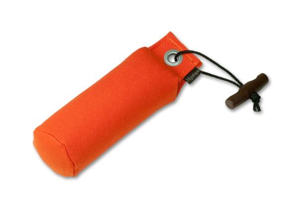 Mystique® Dummy Standard 250g orange