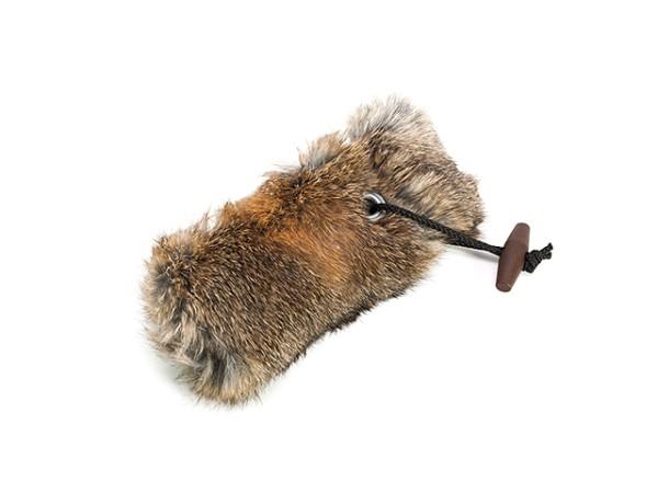 Mystique® Dummy Pocket full fur 85g full fur