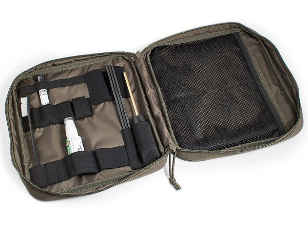 Niebling Custom Maxi Kit (Individuelles Reinigungsset)