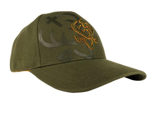 Jagdstolz Cap The Green