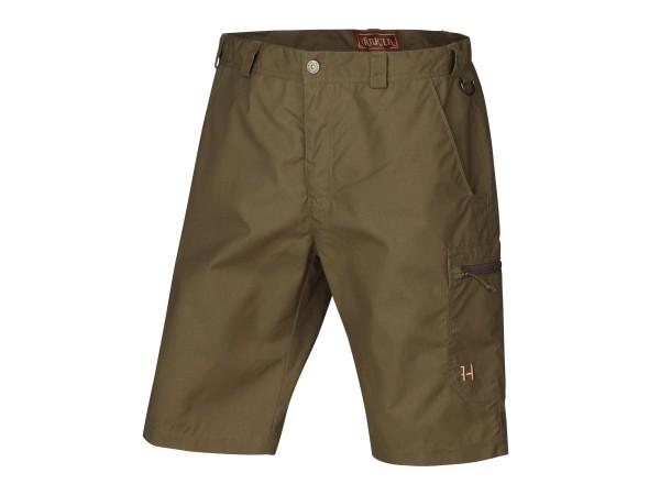 Härkila Alvis Shorts (Olive green)